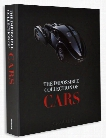 The Impossible Collection of Cars by Dan Neil from Assouline
