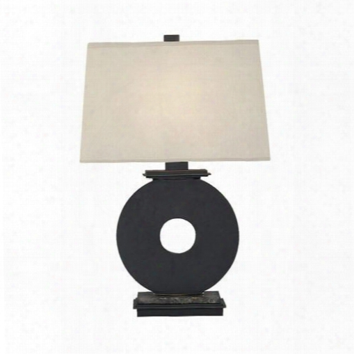 Tic Tac Toe Table Lamp Design By Jonathan Adler