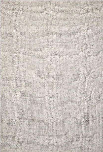 Tobiano Rug In Sand Design By Calvin Klein Home