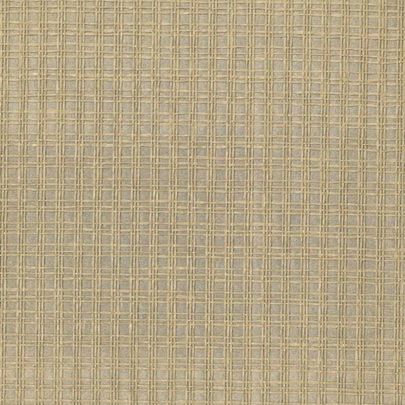 Tomek Charcoal Paper Weave Wallpaper From The Jade Collection By Brewster Home Fashions
