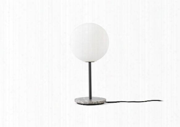 Tr Bulb Table Lamp Design By Menu