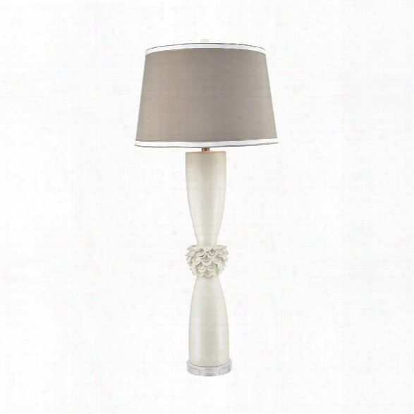 Tranquillo Table Lamp Design By Lazy Susan