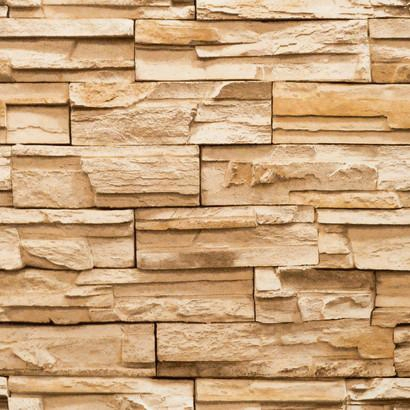 Travertine Wallpaper In Browns Design By York Wallcoverings