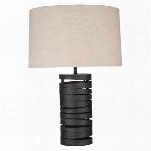 Trenton Collection Table Lamp Design By Jonathan Adler