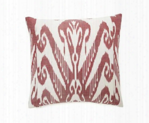 Trousdale Pillow Design By 5 Surry Lane