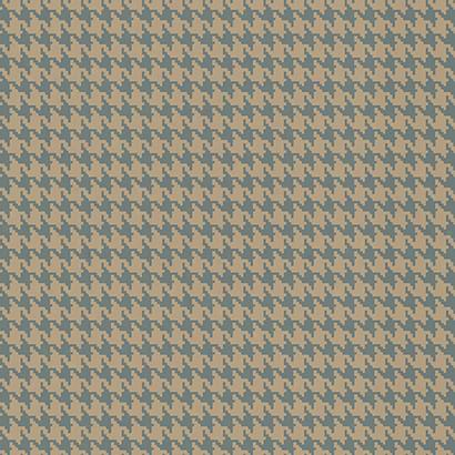 Tyler Wallpaper In Beige And Grey Design By Ronald Redding