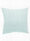 Veranda Pillow in Harbor Grey design by Jaipur