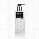 White Camellia Hand Lotion design by Nest Fragrances