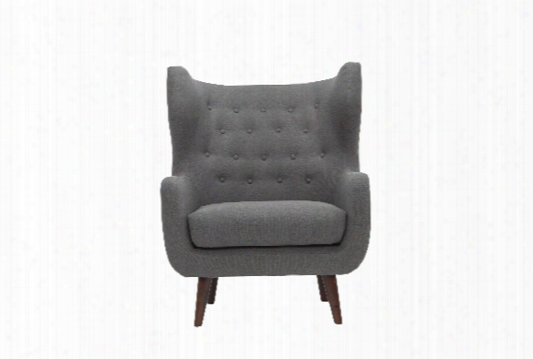 Valtere Occasional Chair In Various Colors Design By Nuevvo