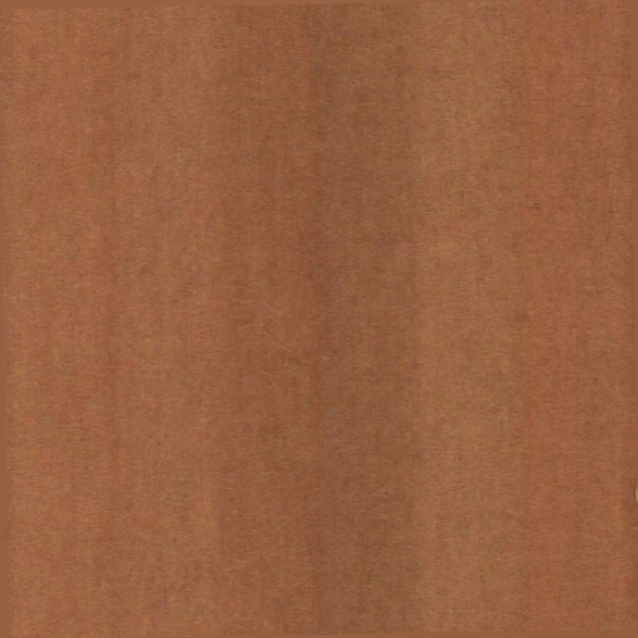Vella Copper Air Knife Texture Wallpaper Design By Brewster Home Fashions