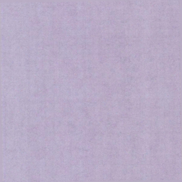 Vella Lavender Air Knife Texture Wallpaper Design By Brewster Home Fashions