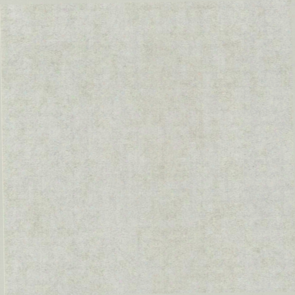 Vella Silver Air Knife Texture Wallpaper Design By Brewster Home Fashions