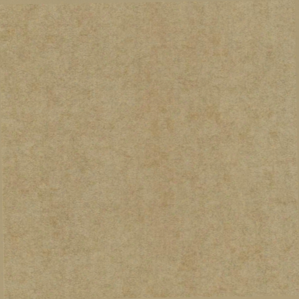Vellum Brass Air Knife Texture Wallpaper From The Luna Collection By Brewster Home Fashions