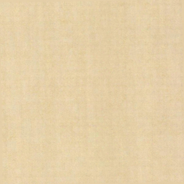 Vellum Champagne Air Knife Texture Wallpaper From The Luna Collection By Brewster Home Fashions