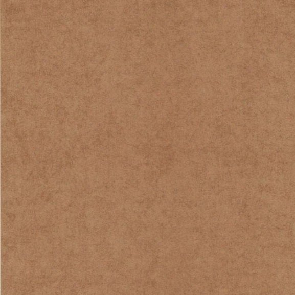 Vellum Gold Air Knife Texture Wallpper From The Luna Collection By Brewster Home Fashions