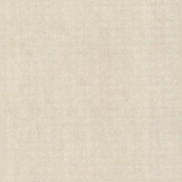 Vellum Platinum Air Knife Texture Wallpaper From The Luna Collection By Brewster Home Fashions