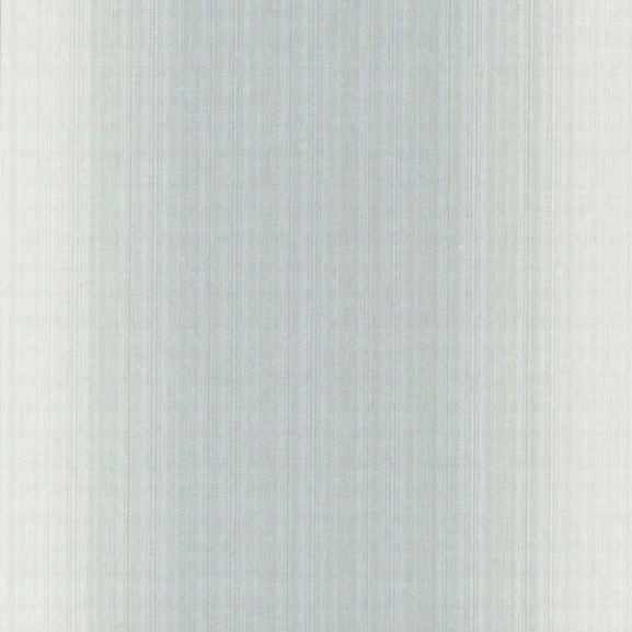 Velluto Light Grey Ombre Texture Wallpaper From The Lunacollection By Brewster Home Fashions