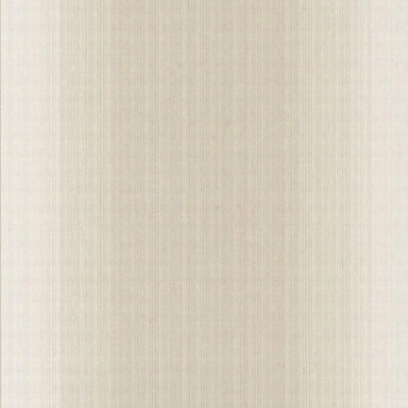 Velluto Neutral Ombre Texture Wallpaper From The Luna Collection By Brewster Home Fashions