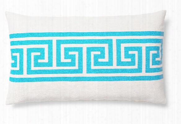 Venice Pillow Design By 5 Surry Lane