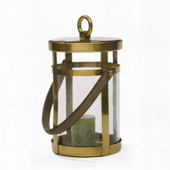 Ventura Lantern By Bd Edition