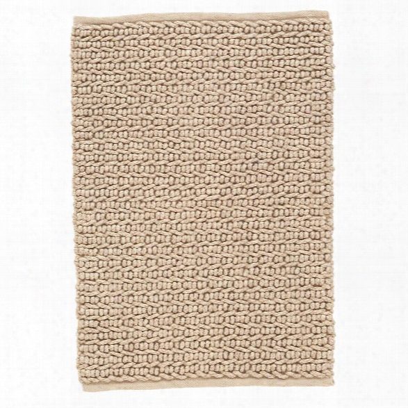 Veranda Natural Indoor/outoor Rug Design By Dash & Albert