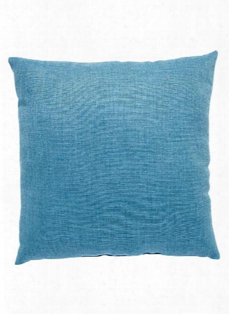 Veranda Pillow In Stellar Design By Jaipur