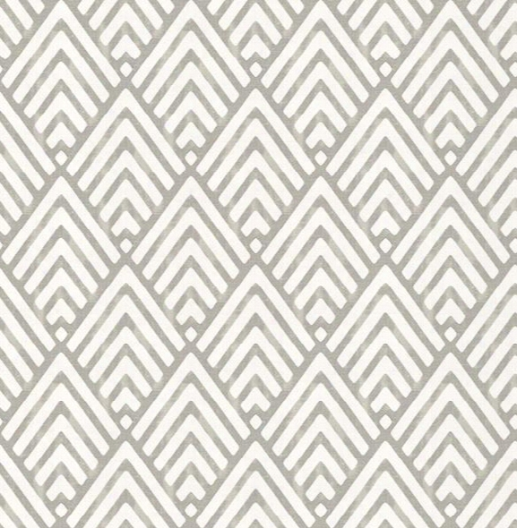 Vertex Charcoal Diamond Geometric Wallpaper From The Symetrie Collection By Brewster Home Fashions