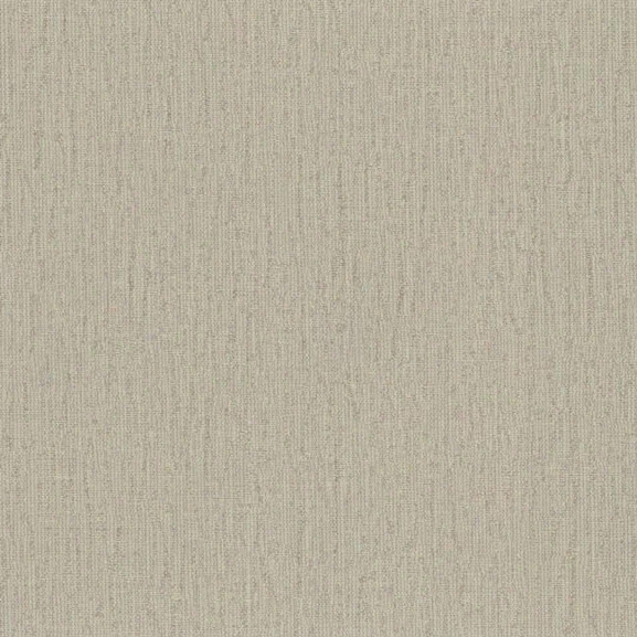 Vertical Cinch Wallpaper In Grey And Neutrals Design By York Wallcoverings