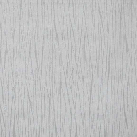 Vertical Twigs Paintable Wallpaper Design By York Wallcoverings