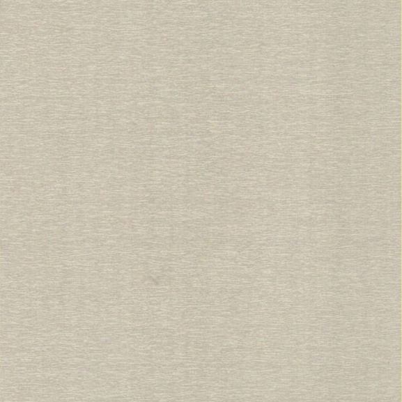 Via Light Grey Moire Texture Wallpaper Design By Brewster Home Fashions