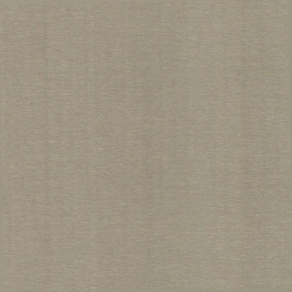 Via Taupe Moire Texture Wallpaper Design By Brewster Home Fashions