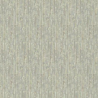 Vibe Wallpaper In Dove Grey And Ivory Design By York Wallcoverings