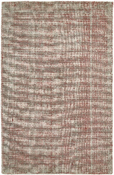 Vibrant Collection Hand Loomed Cotton & Art Silk Area Rug In Pomegranate Design By Bd Fine