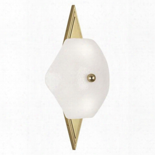 Vienna Wall Sconce Design By Jonathan Adler