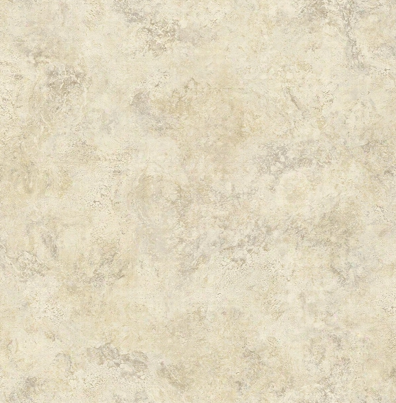 Vintage Faux Wallpaper In Luster From The Vintage Home 2 Collection By Wallquest