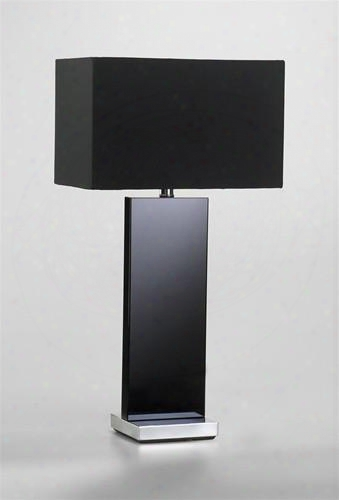 Vista Table Lamp Design By Cyan Design