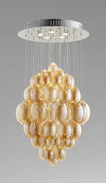 Wanda Cash Pendant Lamp Design By Cyan Design