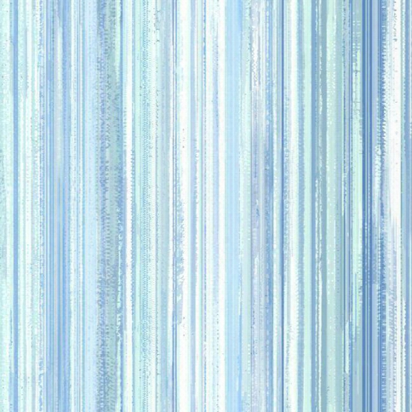 Watercolor Strie Wallpaper In Blue Design By Stacy Garcia For York Wallcoveringgs