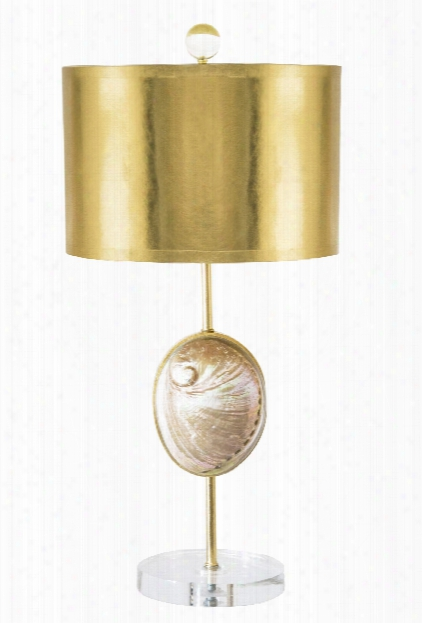Westport Table Lamp Design By Couture Lamps