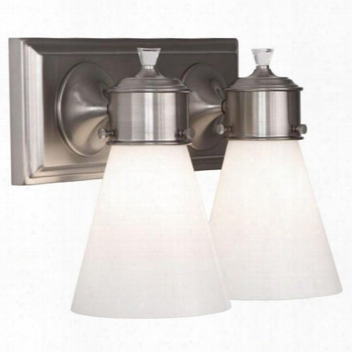 Williamsburg Blaikley Double Wall Sconce Design By Jonathan Adler