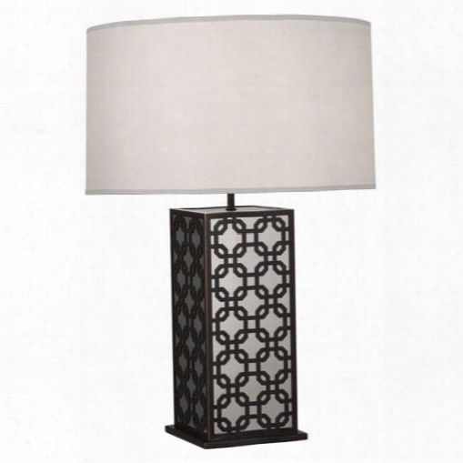 Williamsburg Dickinson Tall Table Lamp Design By Jonathan Adler