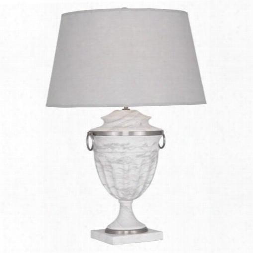 Williamsburg Nelson Table Lamp Design By Jonathan Adler