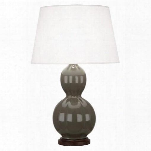 Williamsburg Randolph Table Lamp Design By Jonathan Adler