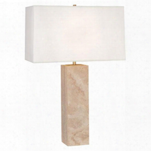 Wilma Table Lamp Design By Jonathan Adler