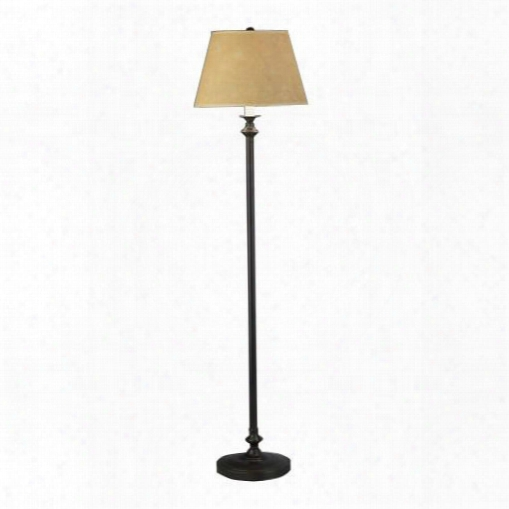 Wilton Collection Club Floor Lamp Design By Jonathan Adler