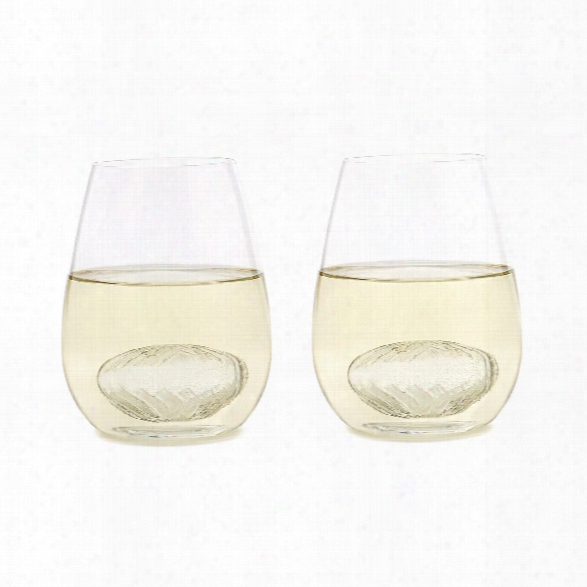Wine For Two Design By Teroforma