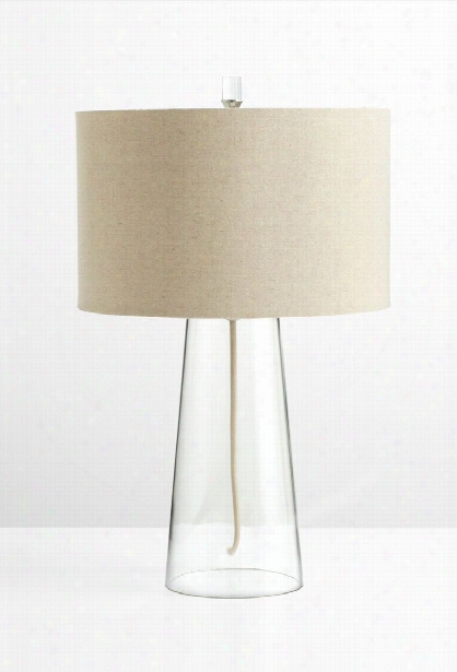 Wonder Table Lamp Design By Cyan Design