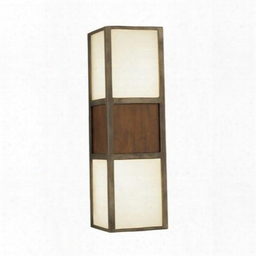 Wonton Collection Wall Sconce Design By Jonathan Adler