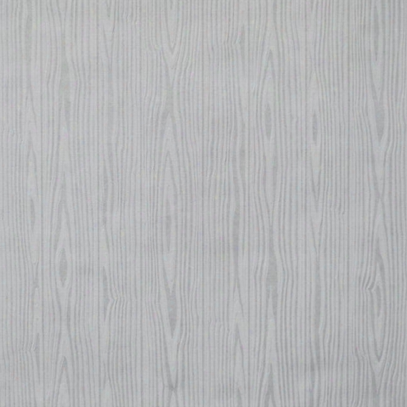 Wood Grain Paintable Wallpper Design By York Wallcoverings