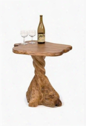 Wood Table Design By Skalny